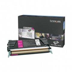 Lexmark OEM C5202MS Magenta Toner