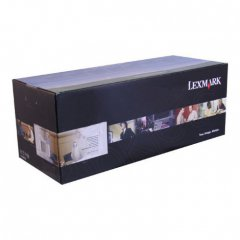 Lexmark OEM C5202YS Yellow Toner