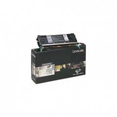 Lexmark OEM C5222KS Black Toner