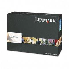 Lexmark OEM C5226MS Magenta Toner