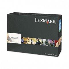 Lexmark OEM C5226YS Yellow Toner