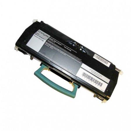 Lexmark OEM E462U41G Extra High Yield Black Toner