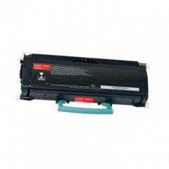 Lexmark OEM X264H21G High Yield Black Toner