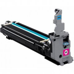 Konica-Minolta A0310AF Original Drum Cartridge