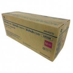 Konica-Minolta A95X0CD OEM Drum Cartridge