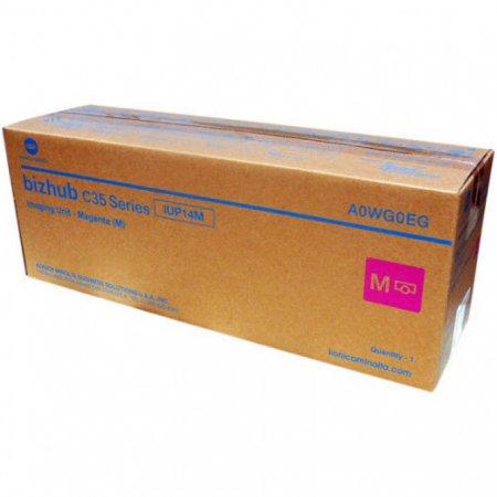 Konica-Minolta IUP14M Original Drum Cartridge