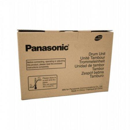 Panasonic Original DQ-UHA10C Drum Cartridge