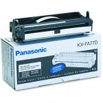 Panasonic Original KX-FA77D Drum Cartridge