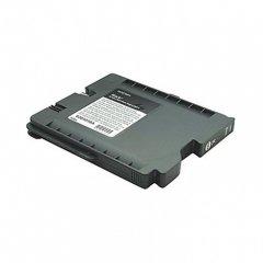 Ricoh 405532 Ink Cartridge, Black, OEM