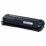 OEM Samsung CLT-K503S Toner, Black