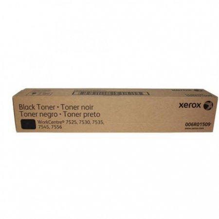 OEM Xerox 006R01509 Toner, Black