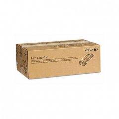 OEM Xerox 006R01613 Solid Ink Cartridge, Black