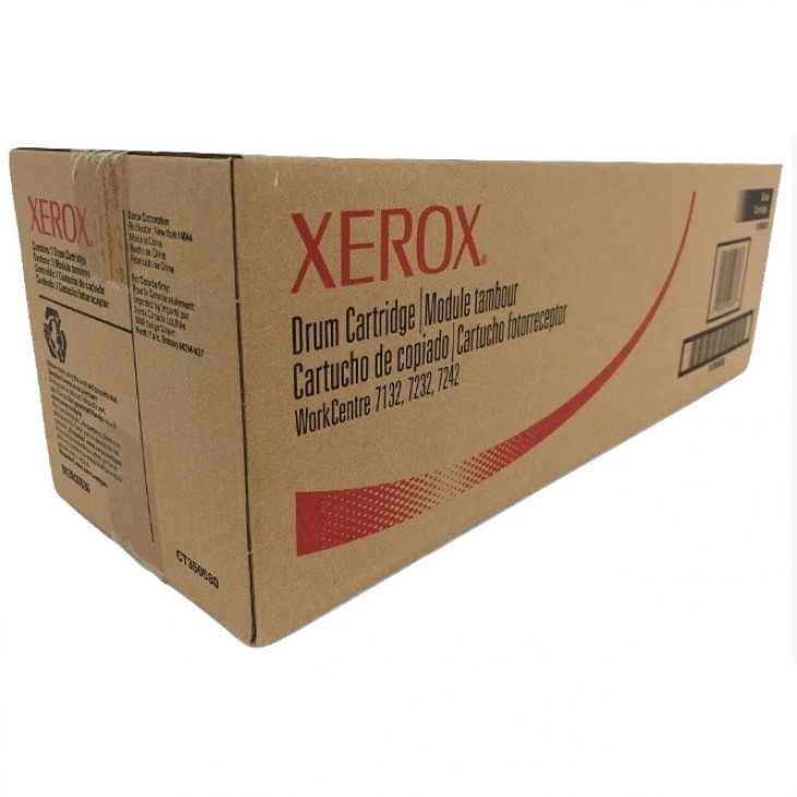 OEM Xerox 013R00636 Drum Unit