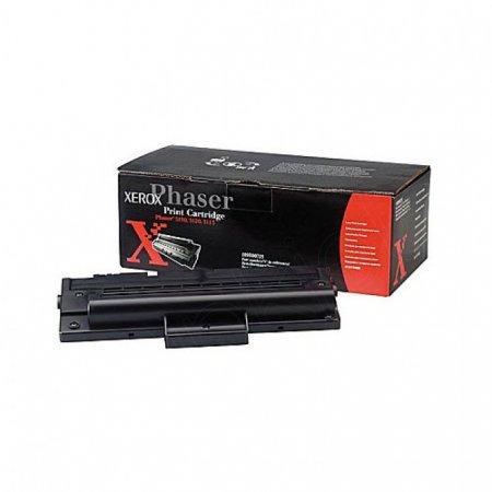 OEM Xerox 109R00725 Solid Ink Cartridge, Black
