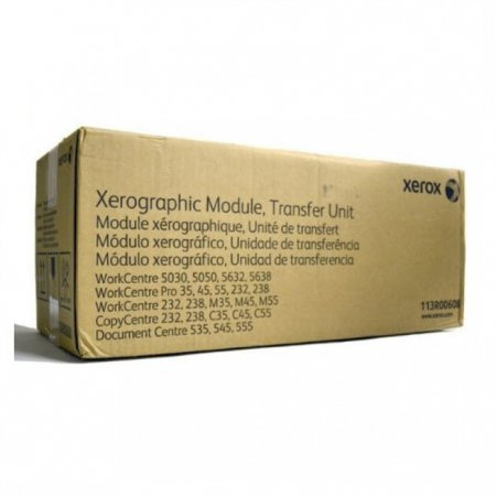 OEM Xerox 113R00608 Drum Unit