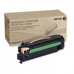 OEM Xerox 113R00770 Drum Unit