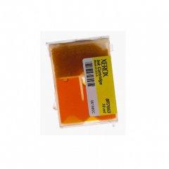OEM Xerox 8R7663 Solid Ink Cartridge, Yellow