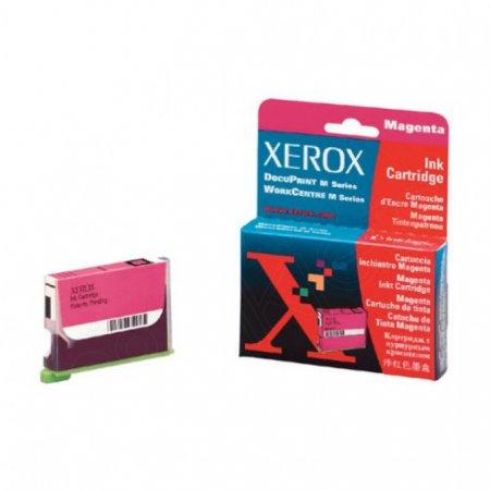OEM Xerox 8R7973 Solid Ink Cartridge, Magenta