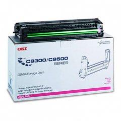 Okidata 41963402 (Type C5) OEM Laser Magenta Drum Unit