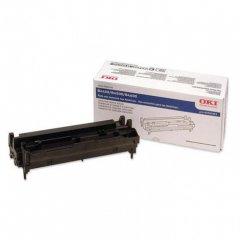 Okidata 43501901 (Type 10) OEM Laser Drum Unit