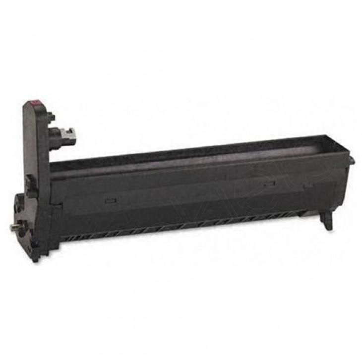Okidata 45395711 Cyan OEM Laser Drum Cartridge