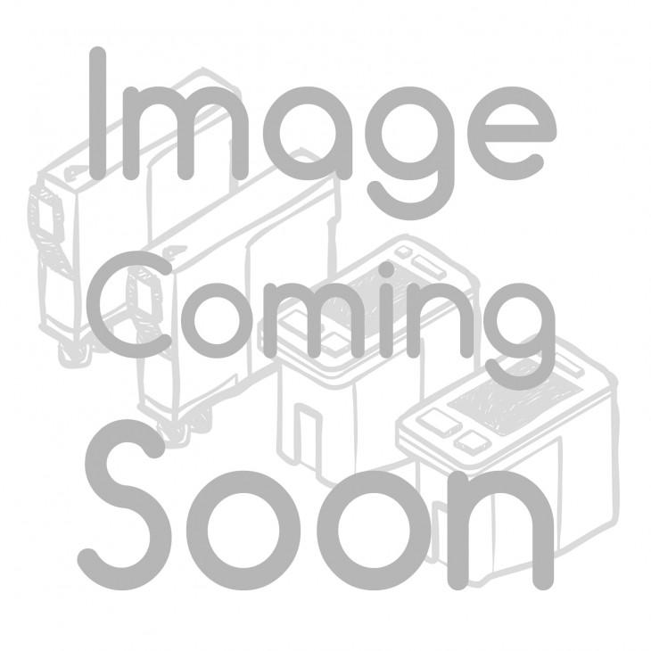 Okidata OEM 46507604 Black Toner