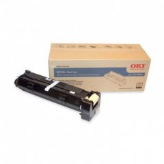 Okidata 56120801 OEM (original) Laser Drum Unit