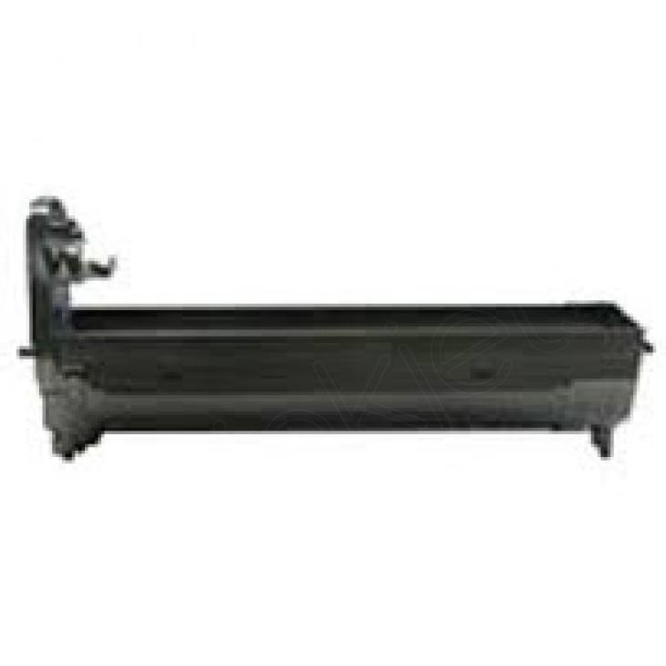 Okidata 56121104 (Type C8) OEM Laser Black Drum Unit