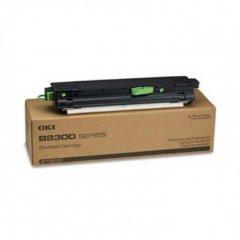 Okidata 57100101 OEM (original) Laser Developer Kit