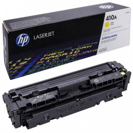 Original HP 412A Toner Cartridge