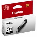 Canon Original CLI-271 Black Ink