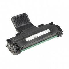 Dell OEM 1100, 1110 Black Toner