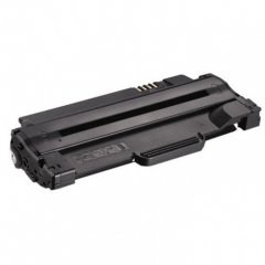 Dell OEM 1130 Black Toner