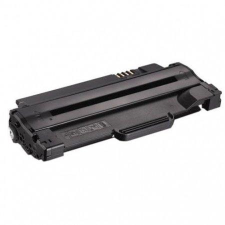 Dell OEM 1130 Black Toner