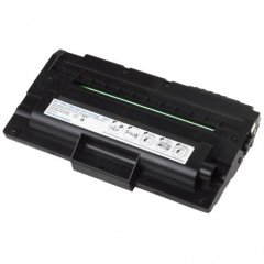 Dell OEM 1600N Black Toner