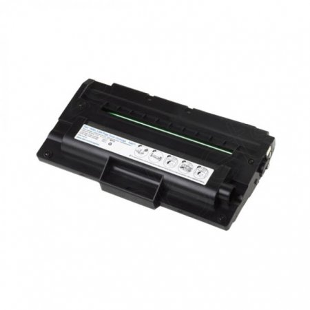Dell OEM 1600N Black Toner