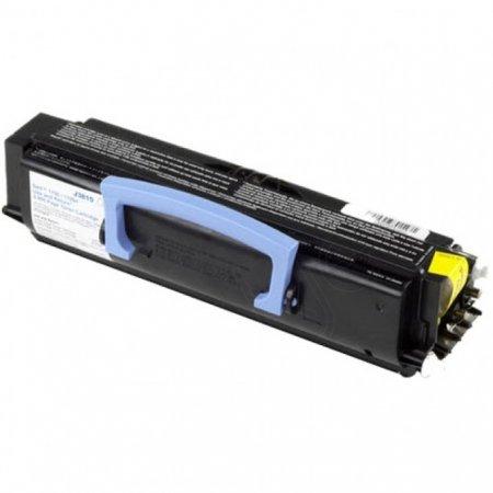 Dell OEM 1700, 1700n, 1710 Black Toner