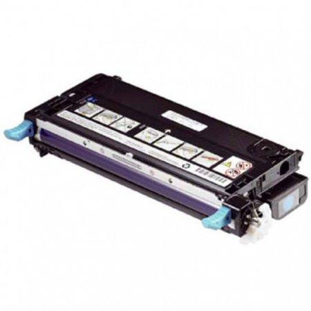 Dell OEM 3130cn Cyan Toner