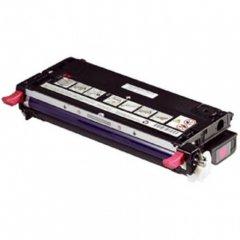 Dell OEM 3130cn Magenta Toner