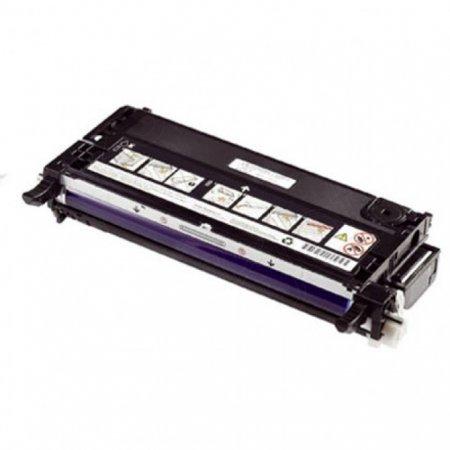 Dell OEM 3130cn Black Toner