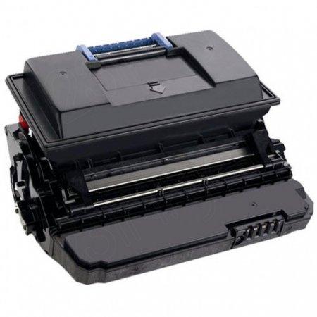 Dell OEM 5330dn Black Toner