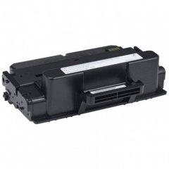 Dell OEM B2375dfw, B2375dnf Black Toner