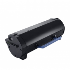 Dell OEM B3460 Black Toner