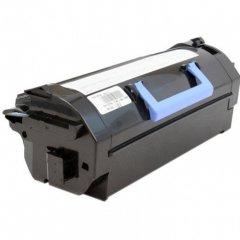 Dell OEM B5460dn Black Toner