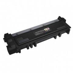 Dell OEM E310dw, E514dw Black Toner
