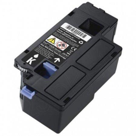 Dell OEM E525w Black Toner