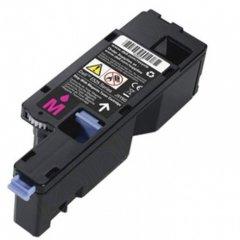 Dell OEM E525w Magenta Toner