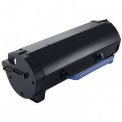Dell OEM 593-BBYP Black Toner