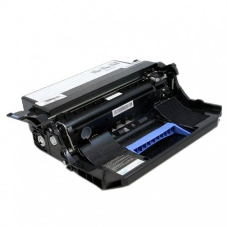 The original Dell 331-9773 (331-9773) laser drum unit for a low price - Free Shipping on orders over $55