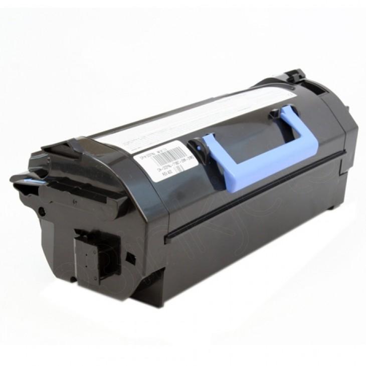 Dell OEM 593-BBYS Black Toner